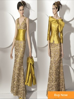 custom-vestido-de-festa-vestido-longo-2014-new-design-sexy-gold-long-Mother-of-the-Bride