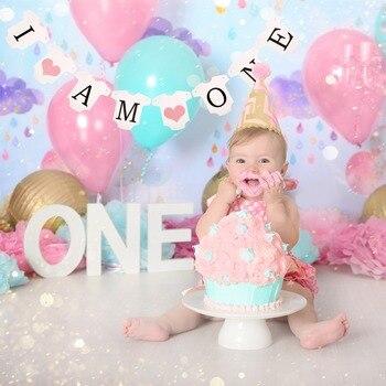 Decoracion De Baby Shower Para Nino Y Nina.Qifu 1 Pieza Decoraciones Para Baby Shower Es Un Banner Para