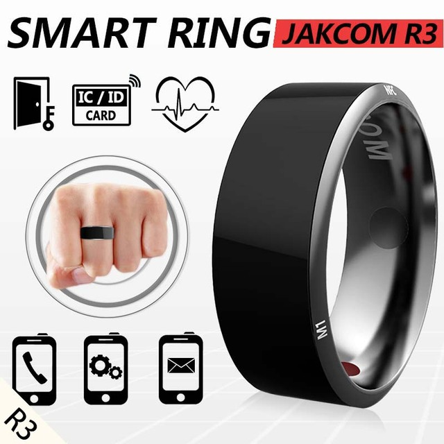 Jakcom Smart Ring R3 Hot Sale In Fiber Optic Equipment As Launch Knife For Cables Caixa De Ferramentas Com Ferramentas