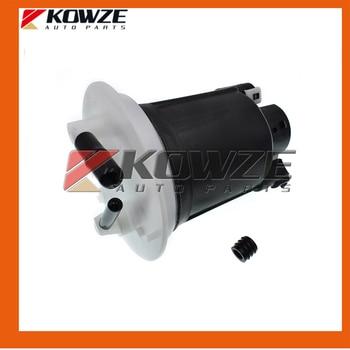 Fuel Tank Filter Assy For Mitsubishi COLT/LANCER CLASSIC 2000- MR552782/MR552781