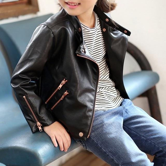 5dc4f14a600 Nueva Niñas chaqueta capa del bebé buena calidad Veste fille enfants Niñas  ropa 6gct202