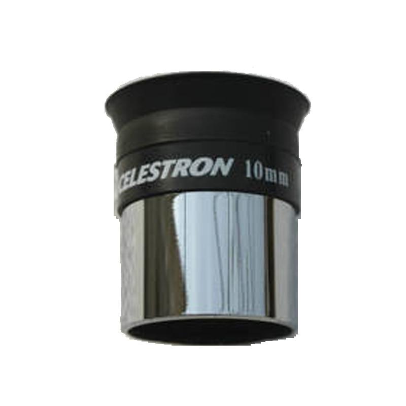 Livraison gratuite Celestron 10mm oculaire astronomique télescope astronomique télescope vision nocturne oculaire non monoculaire