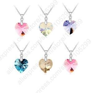 Wholesale Mix Austrian Crystal S90 Jewel