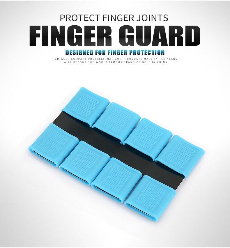 naturais silicone genuíno highballs dedos dedo manga