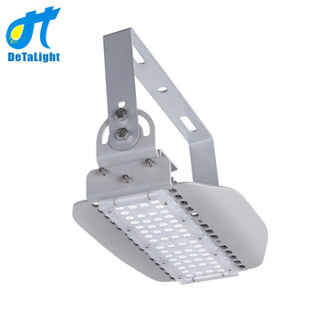 50w led tunnel light 5000Lm  driver replace 200W HPS DHL fedex free shipping 50 watts led tunnel lamp lighting