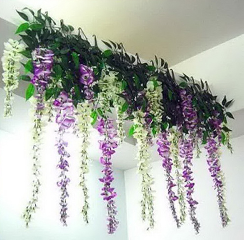 Online buy wholesale hanging house plants from china hanging house plants wholesalers - House plants vines ...