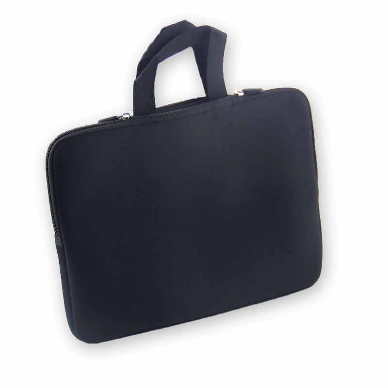 Housse de pochette d'ordinateur Portable Ultrabook Van Gogh pour MacBook 9.7 11.6 13.3 14.4 15 15.6 17.3 pouces pour Asus Acer HP