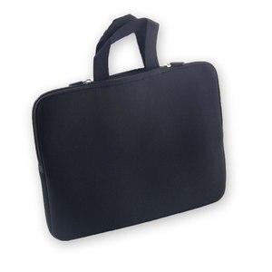 Image 5 - ゴッホポータブル Ultrabook ソフトスリーブラップトップバッグケース 9.7 11.6 13.3 14.4 15 15.6 17.3 インチ asus のエイサー、 Hp
