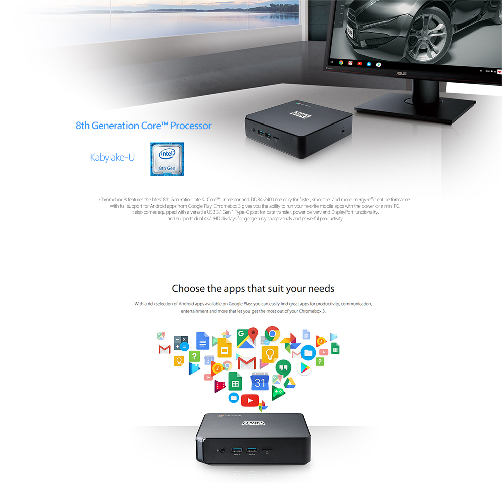 ASUS-Chromebox-3-Full-Page_01