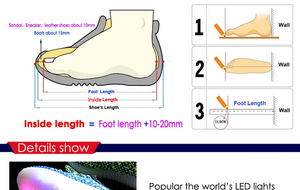 children-sport-shoes--1_01_02