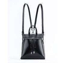 2018 Винтаж натуральная кожа Большой рюкзак для отдыха на открытом воздухе сумка