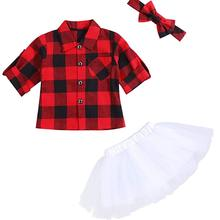03c6d0f9 Buy toddler flannel shirt and get free shipping on AliExpress.com