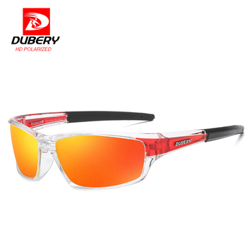 DUBERY Driving Sunglasses 1