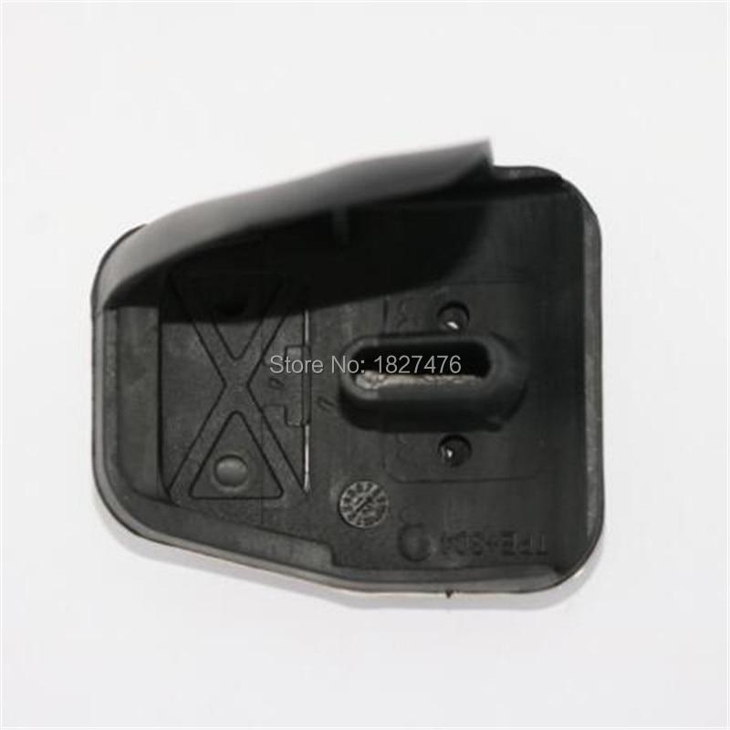 Brake pedal4