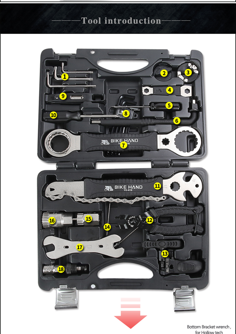 cycling repair tool kit (3)