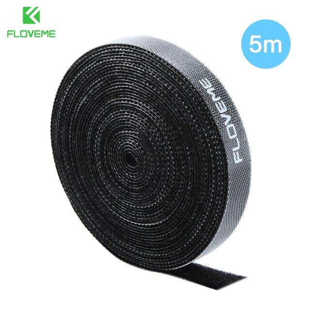 Black 5m