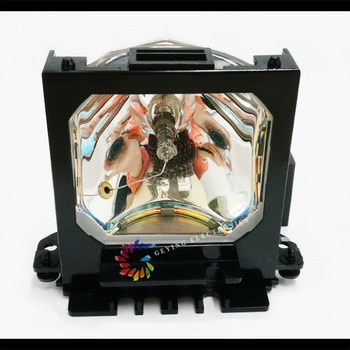 Free Shipping DT00531 NSH275W Original Projector Lamp With Housing For CP-HX5000 CP-X880 CP-X880W