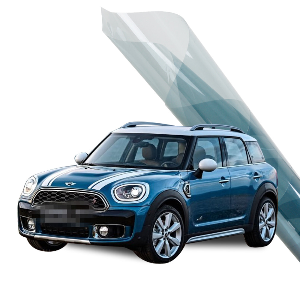 75% 1x30m Roll (39inch x 100ft) Sky Blue Ceramic Window Tint Film  Residential car tints-in Front Window from Automobiles   Motorcycles on  Aliexpress.com ... 6f96c2de4836