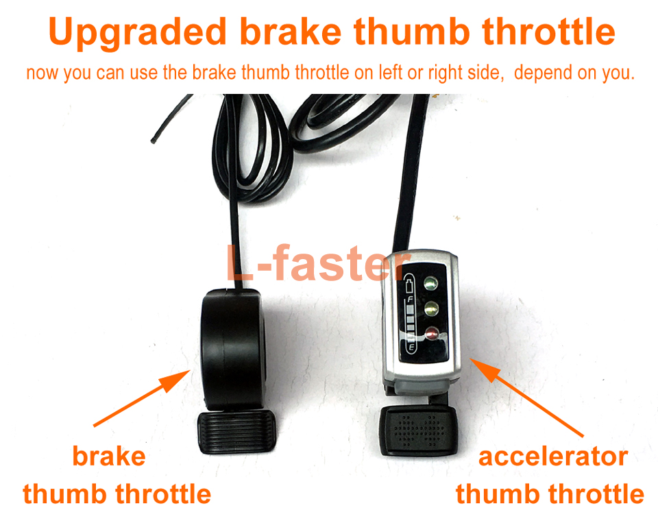 upgraded brake thumb throttle -1-a