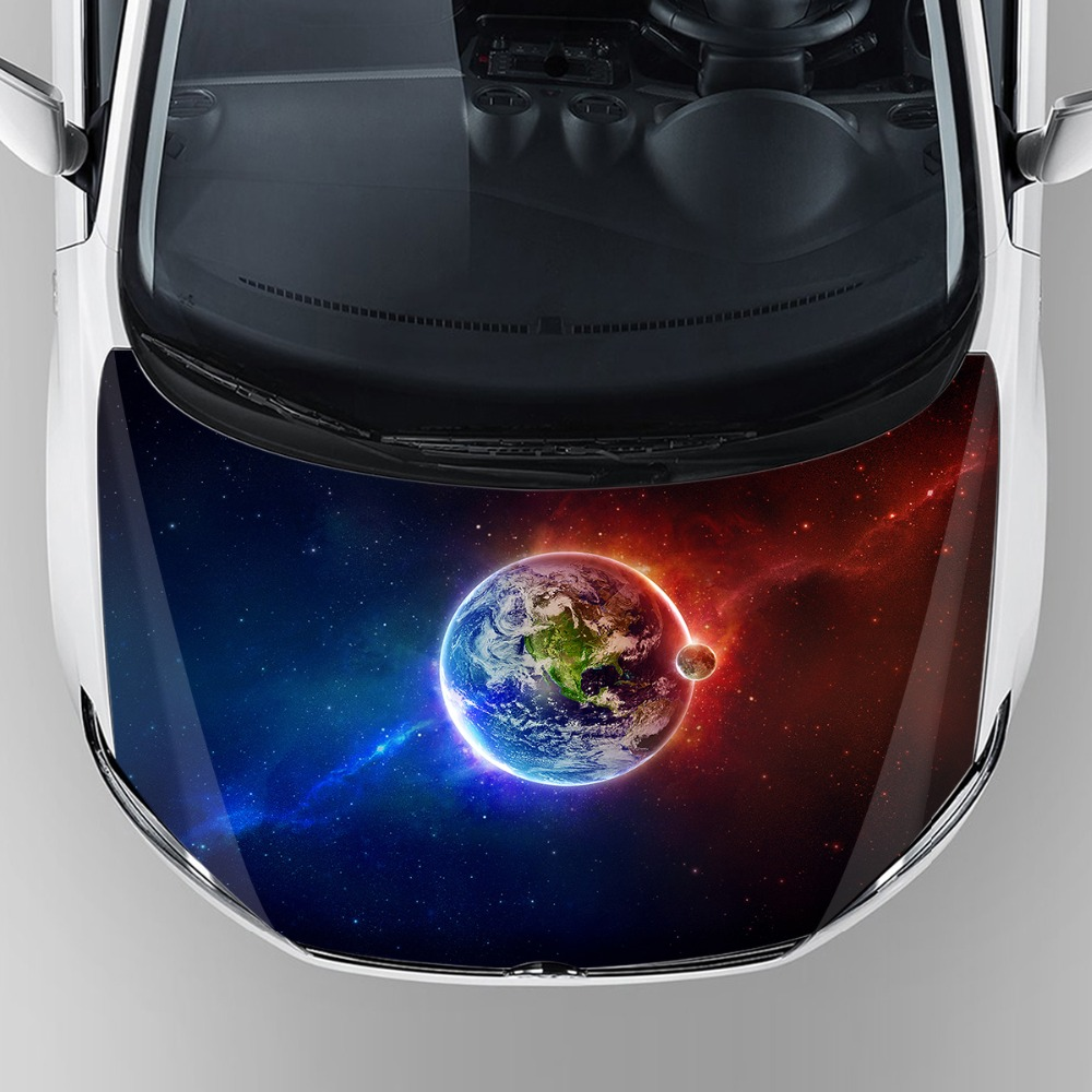 Car sticker design shop - Latest Design Sticker For Car Custom Graphics Stickers Car Hood Vinyl Decal Sticker 3d Car Sticker Wrap With Scratch Proof