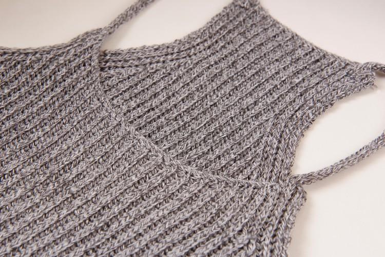 HTB1EV3KLFXXXXaXXXXXq6xXFXXX2 - FREE SHIPPING Women's Short Cropped Knitted Tank Tops JKP308