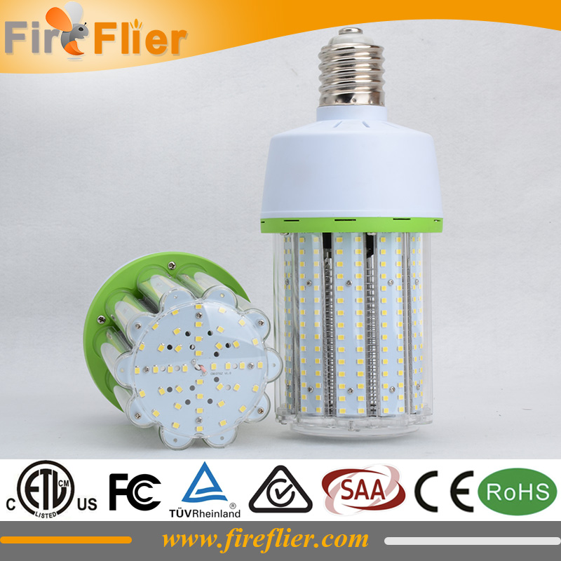 24pcs/lot e27 e40 150w outdoor corn street light 200w LED Industrial corn cob light 50w 80w 100w 120w for warehouse garage 30w 1pcs 50w 100w 150w led high bay light 150w led industrial lamp for sewing machine light factory warehouse stadium workshop