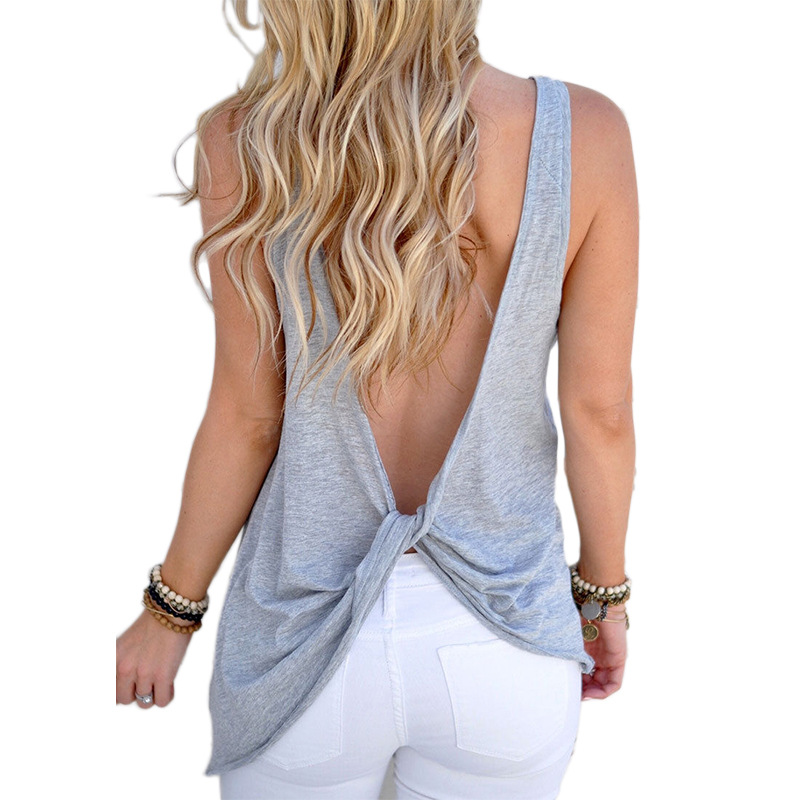 Camisas personalizadas de T Sumer Tops Mulheres/homens Imagem Personalizado Tshirt Imprimir Galaxy Espaço Tees1 3D T-shirt Do Homem Ocasional