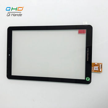 New 10.1 inch touch screen For FCA0558-0316 tablet PC FCA0558 FCA0558-0316 0316 free shipping фото