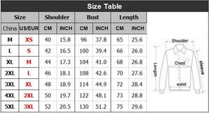 Image 5 - Quality Summer Bomber Jacket 2020 Slim Fit Half Sleeve Sun Protection Clothing Solid Thin Night Club Jackets Men Clothes 5XL M