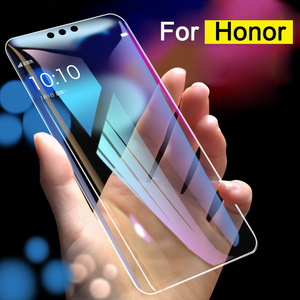 Защитное стекло на honor 6A для huawei honor 6C Pro 6X6 C X A C6 X6 A6 закаленное стекло huawey Hyawei Huwei Honer Hono 6cpro