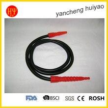10 pcs/package plastic hose set for al fakher hookahs 1.7m length chicha nargile embout tuyau sisha narguile smoking accessories