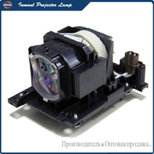 Replacement Projector Lamp SP-LAMP-064 for INFOCUS IN5122 / IN5124