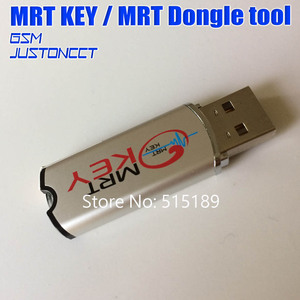 Image 3 - Original Mrt Key 2 Mrt Dongle 2for Xiao Mi,MeizhuสำหรับUpdate Huawei P20. P20 Pro