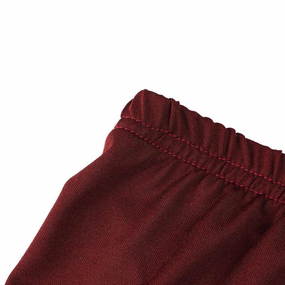 Kobiet Plus rozmiar w połowie talii koronki gorące spodenki elastyczne spodnie sportowe kąpielówki 2019 wysokiej talii spodenki krótkie feminino korte broe krótki