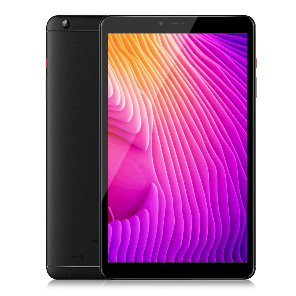 CHUWI Hi9 Pro Deca Core 8.4 Inch Tablets 3GB 32GB Android 8.0 4G LTE Metal Body Phablet Tablet PC Phone Call WIFI GPS oukitel k10000 pro 5 5 inch 4g phablet android 7 0 smart phone 10000mah 3gb 32gb apr18