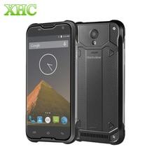 """LTE 4 г Blackview BV5000 5.0 """"смартфон 4780 мАч Android 5.1 Водонепроницаемый MTK6735P 4 ядра Встроенная память 16 ГБ Оперативная память 2 ГБ GPS мобильного телефона"""