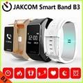 Jakcom B3 Умный Группа Новый Продукт Пленки на Экран В Качестве Lumia 550 Meizu Pro 6 Plus Vernee Тор