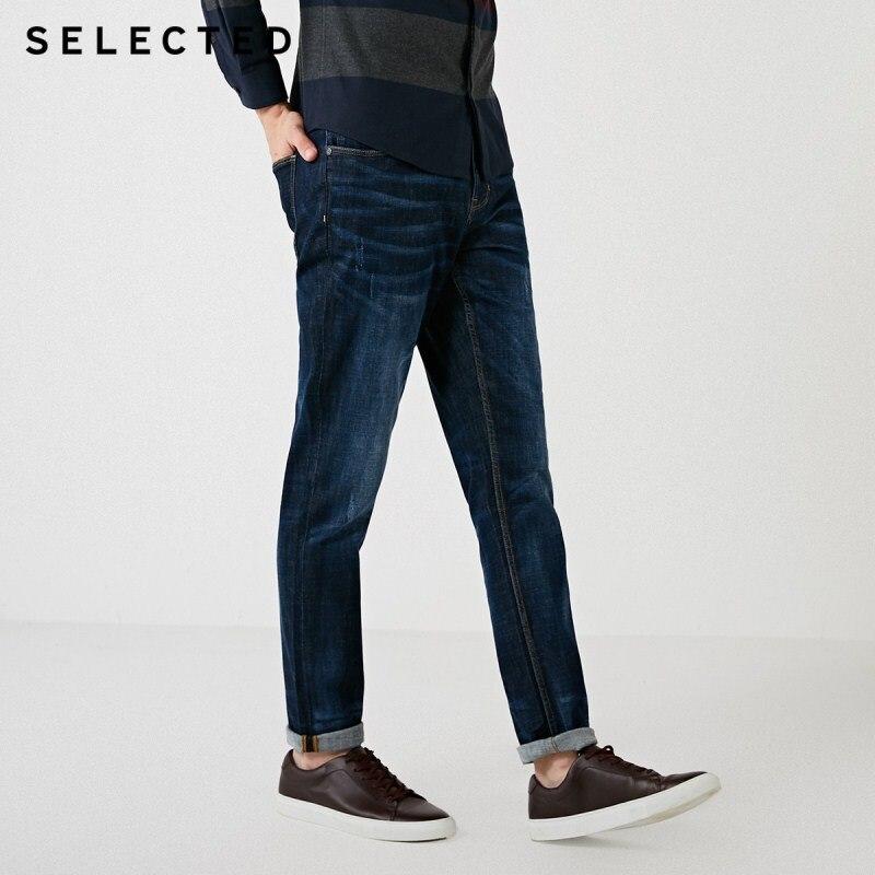 combination price new arrival spring men high qualtiy fashion casual linen slim suit super large 8XL