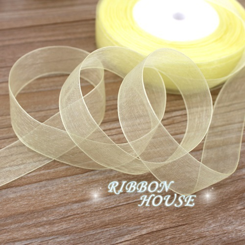 50-yards-roll-Organza-Ribbon-Wholesale-gift-wrapping-decoration-Christmas-ribbons-12-15-20-25.jpg_640x640.jpg