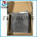 Автомобильные аксессуары  автомобильный комплект переменного тока  испаритель  основной размер 225 38 235 мм  блок для Kubota  высокое качество