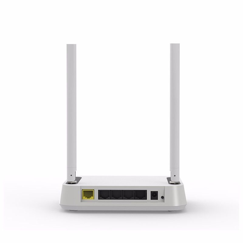 New Smart wifi router support bulit in HDD Personal private cloud NAS APP remote control 1