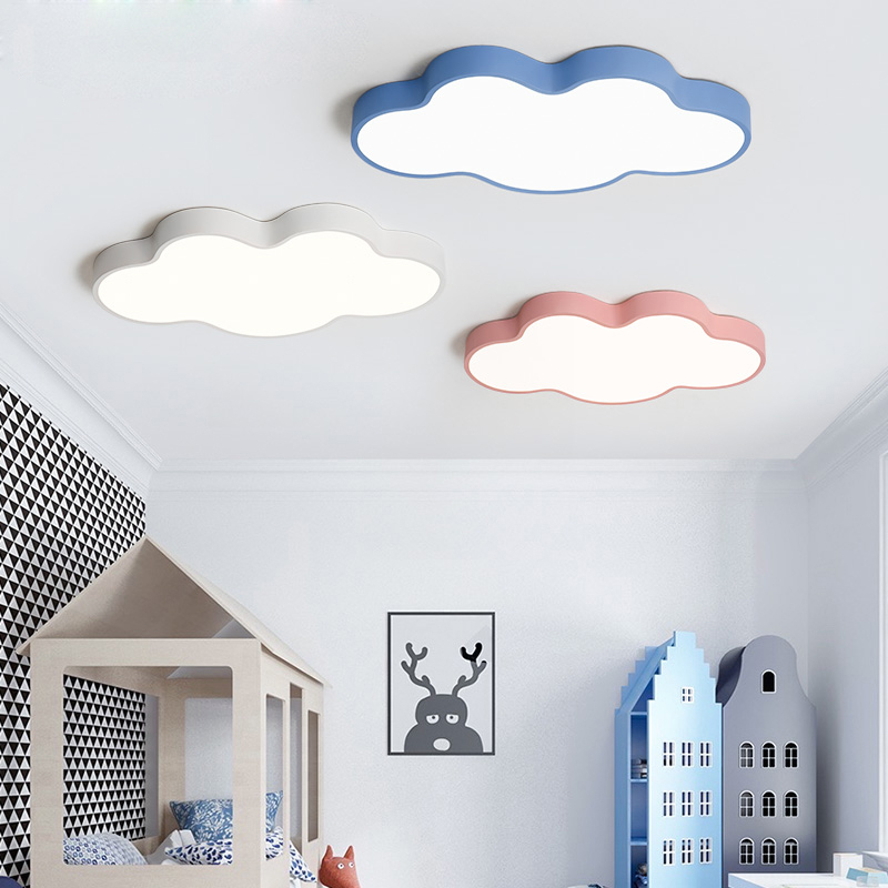 Chandeliers LED With acrylic iron base For Living Room children room bed room Suspendsion Lighting Lamparas and remote controlChandeliers LED With acrylic iron base For Living Room children room bed room Suspendsion Lighting Lamparas and remote control