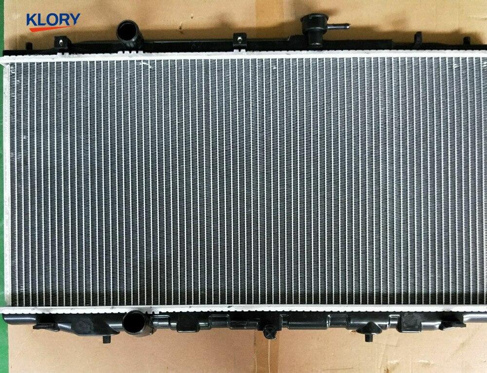 LBA1301000/LBA1301000B1 ensemble de radiateur pour LIFAN lifan 520 1.3 ancien/nouveau