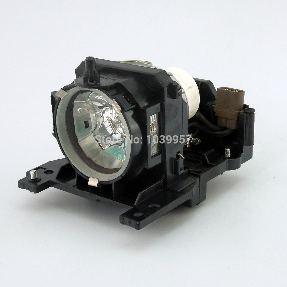 ФОТО Replacement Projector Lamp DT00841 for HITACHI CP-X200 / CP-X205 / CP-X30 / CP-X300 / CP-X305 / CP-X308 / CP-X32 / CP-X400 ETC