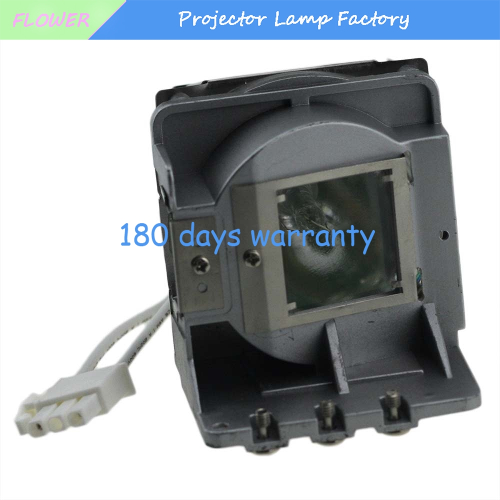 Free shipping RLC-092 Copmpatible lamp with housing for Viewsonic  PJD5153,PJD5155,PJD5255,PJD6350,PJD5353LS ProjectorsFree shipping RLC-092 Copmpatible lamp with housing for Viewsonic  PJD5153,PJD5155,PJD5255,PJD6350,PJD5353LS Projectors
