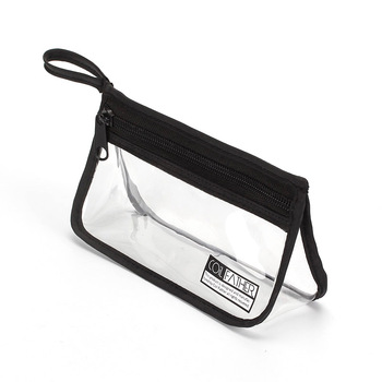New Design Coil Father Vapor Pocket Case Double Deck Vapor Bag Vape Mod Carrying Case For Electronic Cigarette Box Mod kit цена 2017