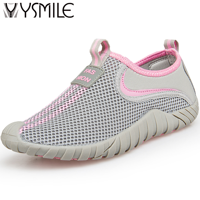 High quality fashion brand superstar footwear women flats shoes soft summer female walking  shoes non-slip womens casual shoes male casual shoes soft footwear classic men working shoes flats good quality outdoor walking shoes aa20135