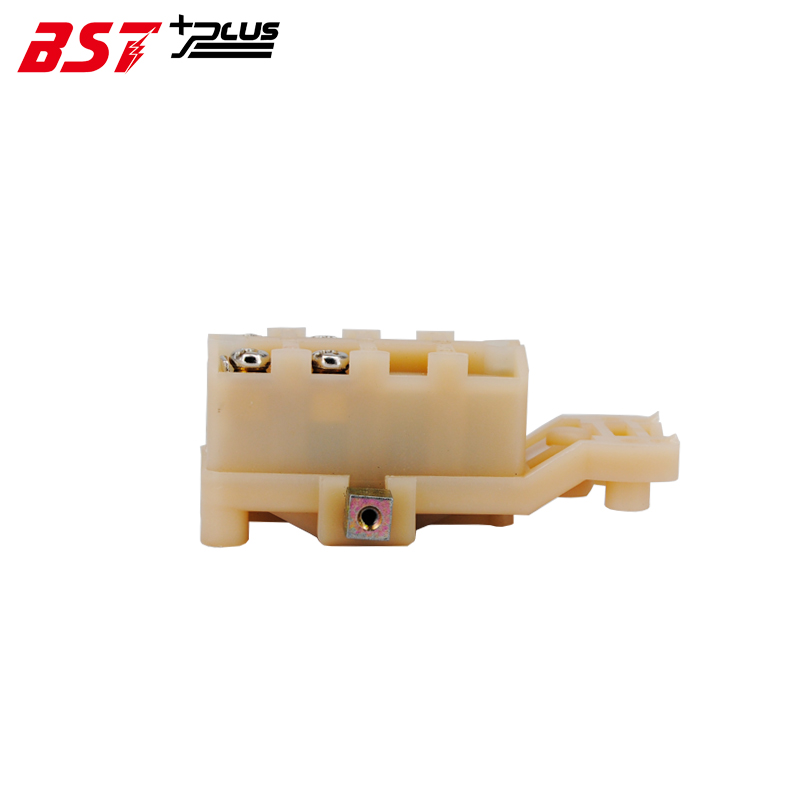 Trigger Button Switch For  BOSCH 1331 Angle Grinder ,Power Tools Accessories