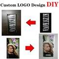 Custom LOGO Design DIY Custom design own name Customized your photo picture phone case cover for Xiaomi Redmi Note  2 3 4 4c 5