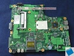 V000138350 płyta główna do toshiba z dostępem do kanałów satelitarnych L300D L305D 6050A2174501